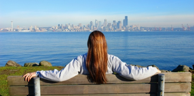 Why Your Life Isn't Getting Better and How to Change That